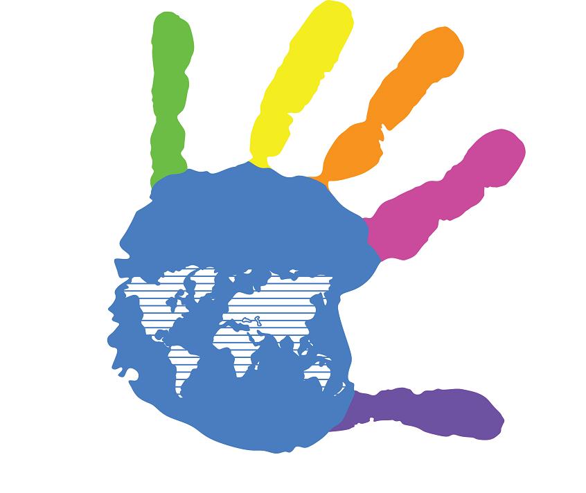 Dünya Çocukları Derneği